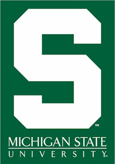 Michigan state university items crw flags store in glen burnie michigan state university flag publicscrutiny Image collections