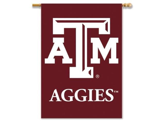 Texas A & M University Items