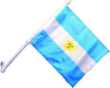 Argentina: el Boom de las redes sociales en Smartphone
