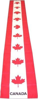 canada flags and accessories crw flags store in glen
