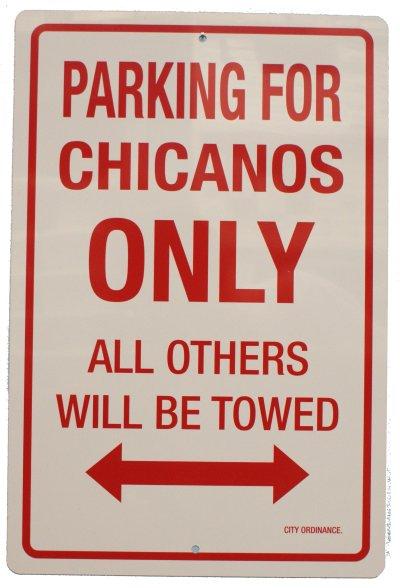 chicano park essay