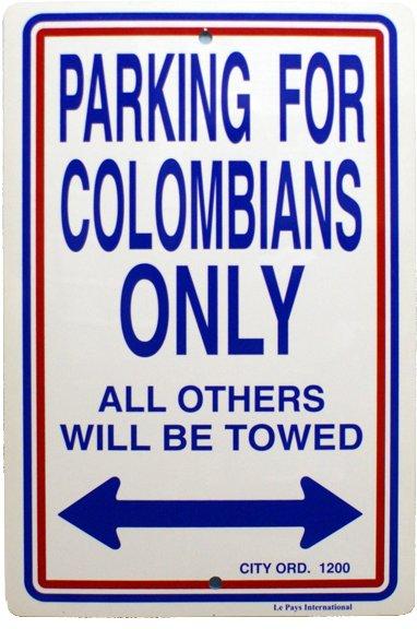 garganta colombianas culonas putas