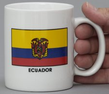 Ecuador Flags And Accessories Crw Flags Store In Glen Burnie Maryland
