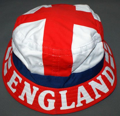 England Flags and Accessories - CRW Flags Store in Glen Burnie 0c4d26fd2d6