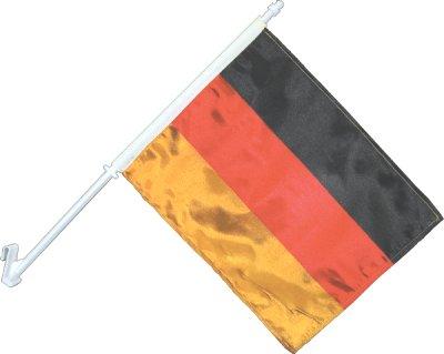 Eurovisión 2011 - Página 3 Germany_carflag