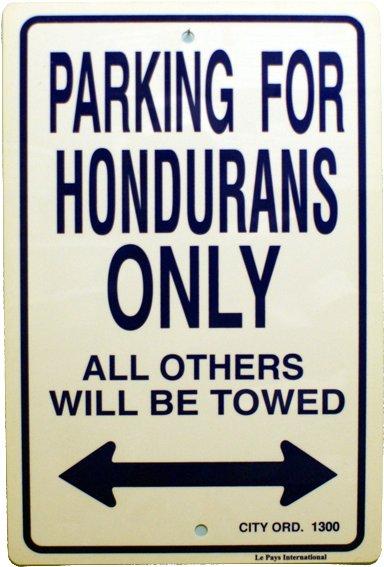 Honduras Flags And Accessories Crw Flags Store In Glen Burnie Maryland