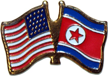 North Korea Flags And Accessories Crw Flags Store In