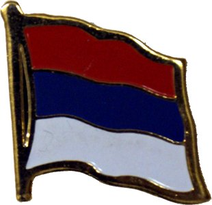 Russia Flags And Accessories Crw Flags Store In Glen Burnie Maryland