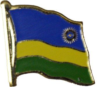 pin rwandan flag on - photo #25