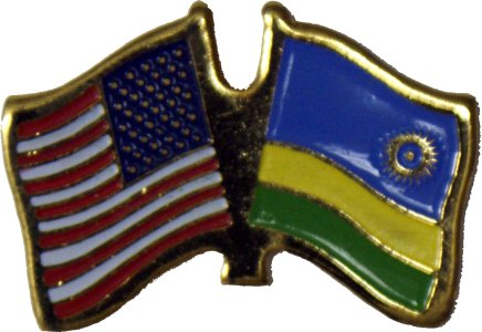 pin rwandan flag on - photo #24