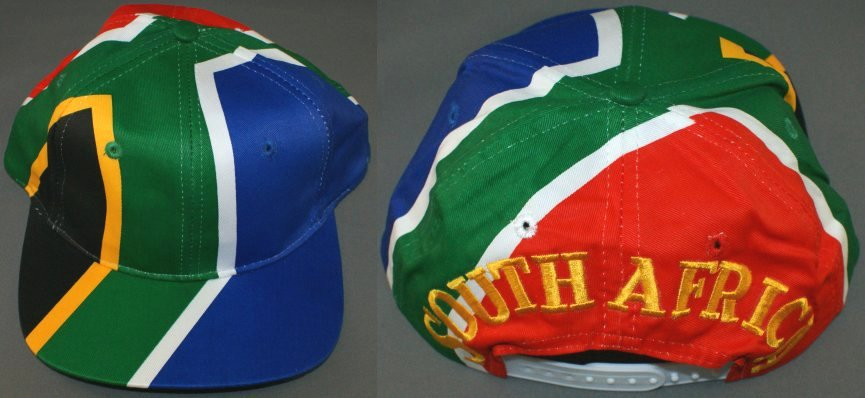 South Africa Flags and Accessories - CRW Flags Store in Glen Burnie ... 9d457b76e03