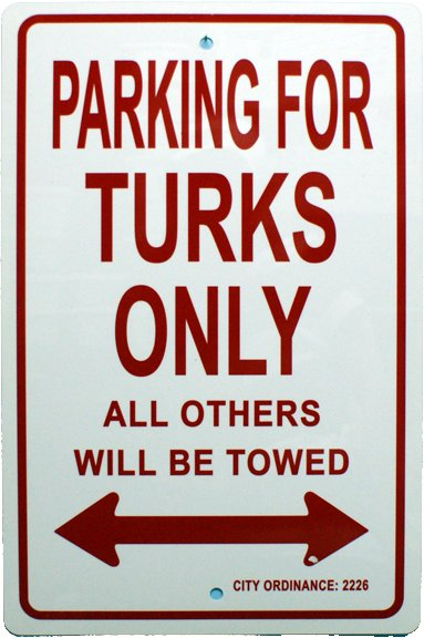 Turkey Flags And Accessories Crw Flags Store In Glen Burnie Maryland