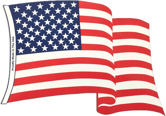 10% Off All Orders. 10% Off All Order is valid only for a limited time. Please hurry up to get this code and give yourself a chance to gain great discount when you make purchases at United States Flag Store.