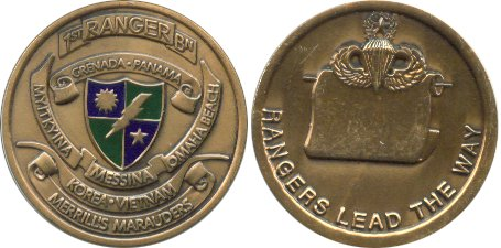Military Challenge Coins 2 Crw Flags Store In Glen