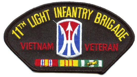 Medium Military Patches - CRW Flags Store in Glen Burnie