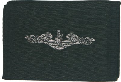 U.S. Navy Submarine Dolphins Flags and Accessories - CRW ...