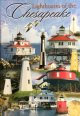 Lighthouses of the Chesapeake Book