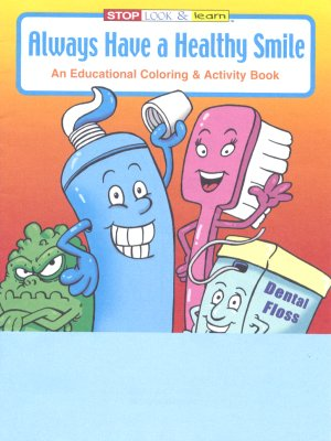 Educational Coloring Books - CRW Flags Store in Glen Burnie, Maryland