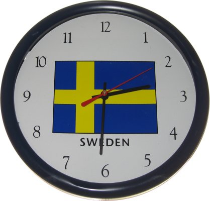 Sweden Flags And Accessories Crw Flags Store In Glen