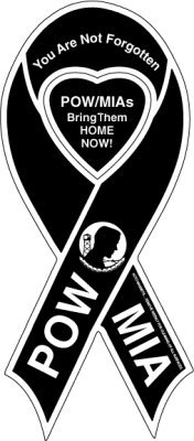 Pow Mia Flags And Accessories Crw Flags Store In Glen