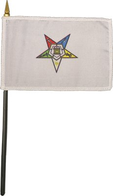 Eastern Star Flags And Accessories Crw Flags Store In