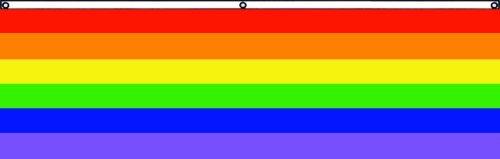 Rainbow Flags Crw Flags Store In Glen Burnie Maryland