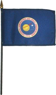 nasa space flag - photo #39