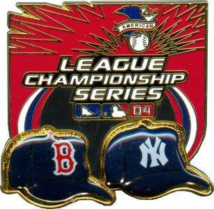 Image Result For Astros Vs White Sox
