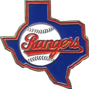 Texas Rangers Items Crw Flags Store In Glen Burnie Maryland