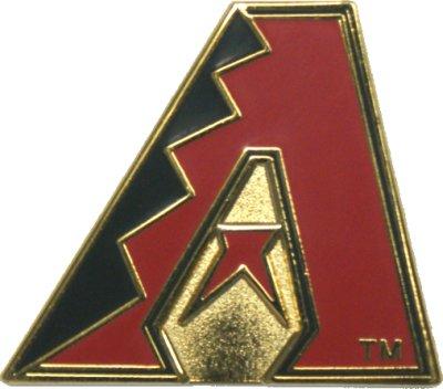 Arizona Diamondbacks Items