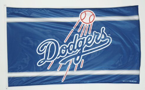 los angeles dodgers items crw flags store  glen burnie maryland