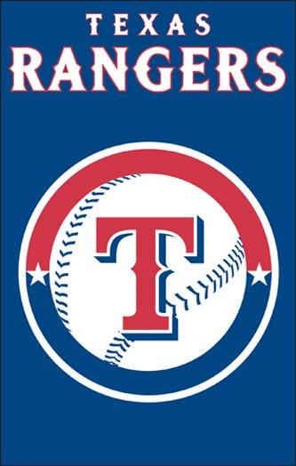 Texas rangers items crw flags store in glen burnie maryland - Texas rangers logo images ...