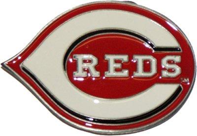 Wood Furniture Maryland on Cincinnati Reds Items   Crw Flags Store In Glen Burnie  Maryland