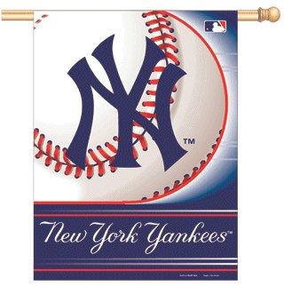 New York Yankees Items