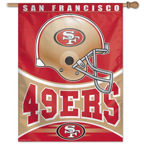 best sneakers 940d9 e57d8 San Francisco 49ers Items - CRW Flags Store in Glen Burnie ...