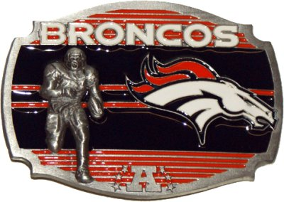 Denver Broncos on Denver Broncos Items   Crw Flags Store In Glen Burnie  Maryland