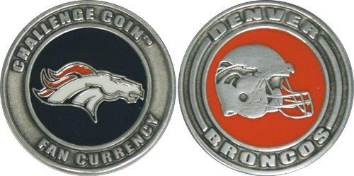 395474e6 Denver Broncos Items - CRW Flags Store in Glen Burnie, Maryland