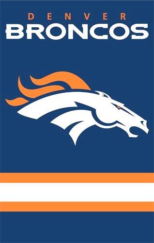 Denver Broncos Items Crw Flags Store In Glen Burnie