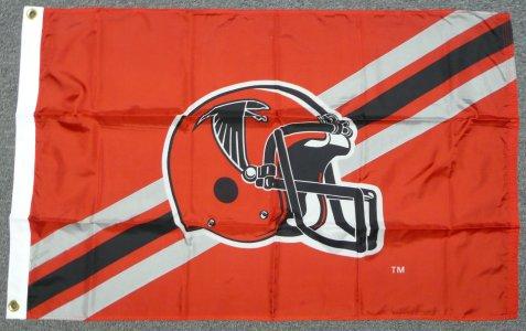 9afca29a Atlanta Falcons Items - CRW Flags Store in Glen Burnie, Maryland