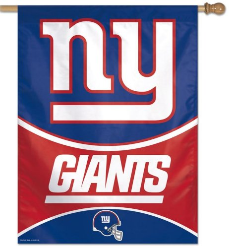 593c23db989 New York Giants Items - CRW Flags Store in Glen Burnie