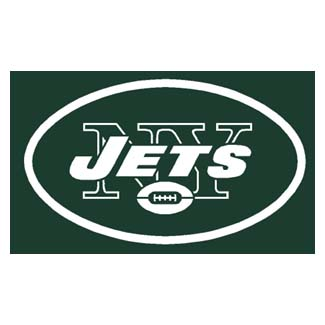 4f6e58af91f New York Jets Items - CRW Flags Store in Glen Burnie