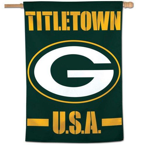 b993fb10 Green Bay Packers Items - CRW Flags Store in Glen Burnie, Maryland
