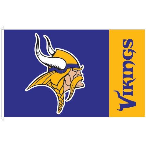 Minnesota Vikings Items Crw Flags Store In Glen Burnie