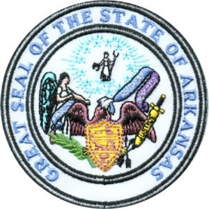 state seal patches crw flags store in glen burnie maryland