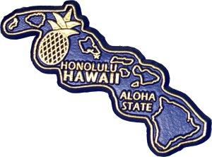 Hawaii Flags And Accessories Crw Flags Store In Glen