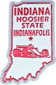 Indiana Flags And Accessories Crw Flags Store In Glen Burnie Maryland