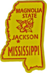 Mississippi Flags And Accessories Crw Flags Store In