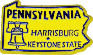 Pennsylvania Flags And Accessories Crw Flags Store In