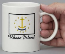Rhode Island Flags And Accessories Crw Flags Store In Glen Burnie