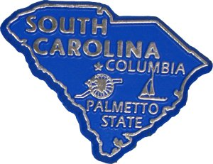 South Carolina Flags And Accessories Crw Flags Store In